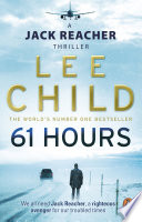 61 Hours Book