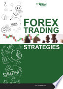 Forex Trading Strategies Book PDF