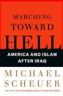 Marching Toward Hell Pdf/ePub eBook