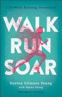 Walk, Run, Soar Pdf