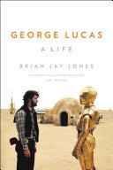 George Lucas Pdf/ePub eBook