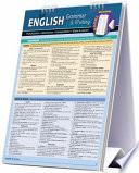 English Easel