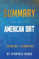 Summary of American Dirt