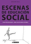 Pdf Escenas de educación social Telecharger