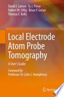 Local Electrode Atom Probe Tomography