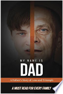 My Name is Dad Book PDF