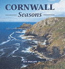 Cornwall Seasons