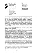 The Journal of Business  Volume 53  Number 3  Part 2  July 1980 Book PDF