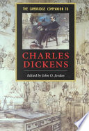 The Cambridge Companion to Charles Dickens