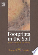 Footprints in the Soil  : People and Ideas in Soil History