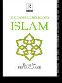 Pdf The World's Religions: Islam Telecharger