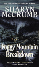 Foggy Mountain Breakdown and Other Stories