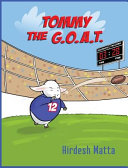 Tommy the G.O.A.T.