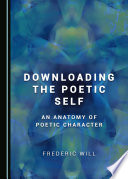 Downloading the Poetic Self