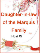 Pdf Daughter-in-law of the Marquis Family Telecharger