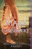Pdf Mary of Carisbrooke Telecharger