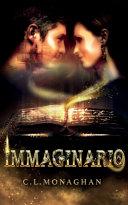 Pdf Immaginario
