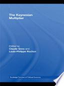 The Keynesian Multiplier