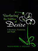 Surfacing the Politics of Desire