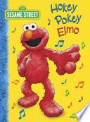 Hokey Pokey Elmo  Sesame Street