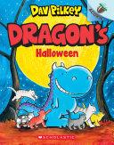 Dragon's Halloween: An Acorn Book (Dragon #4) Pdf/ePub eBook