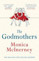 Pdf The Godmothers