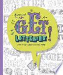 Get Lettering