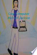 Case Computer Michael Jackson Book PDF