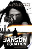 Robert Ludlum s  TM  The Janson Equation