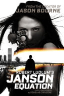 Robert Ludlum's (TM) The Janson Equation [Pdf/ePub] eBook