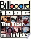 11 jan. 1997