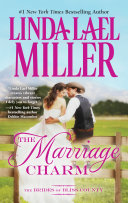 The Marriage Charm Pdf