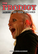Pdf The Prodigy - Uncensored on the Record