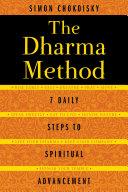 The Dharma Method [Pdf/ePub] eBook