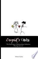Cupid s Code Book PDF