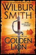 Golden Lion [Pdf/ePub] eBook