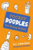 Pocketdoodles for Young Artists