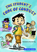 The Student's Code of Conduct (2013 Edition - EPUB)