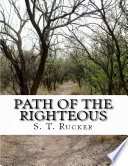 Path of the Righteous Book