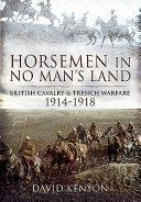 Horsemen in No Man s Land