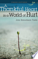 A Thankful Heart In A World Of Hurt Book PDF