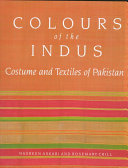 Colours of the Indus