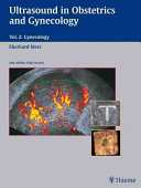 Ultrasound in Obstetrics and Gynecology