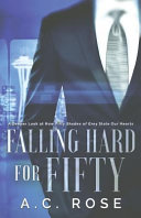 Falling Hard for Fifty
