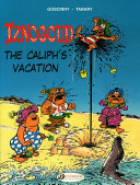 The Caliph's Vacation
