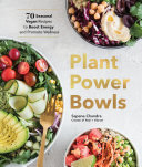 Pdf Plant Power Bowls
