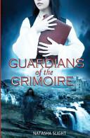 Pdf Guardians of the Grimoire