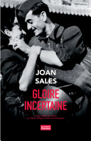 Gloire incertaine Pdf/ePub eBook