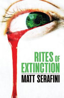 Rites of Extinction