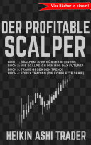 Der profitable Scalper Pdf/ePub eBook
